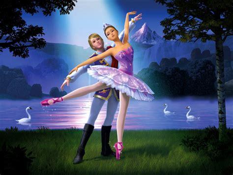 film barbie ballerina jenelle manzi on how to become a professional ballerina