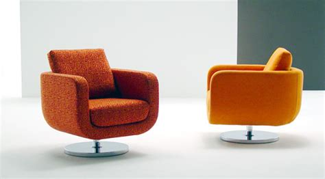 Modern Swivel Chairs Swivel Living Room Chairs Contemporary