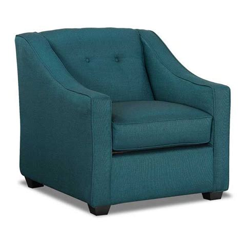 teal bedroom chair 25 best ideas about teal chair on pinterest teal