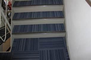 treppen teppichfliesen carpet versatile wood flooring