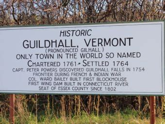 norwich one tiny vermont town s secret to happiness and excellence books dozens of vermont towns celebrate their 250th anniversary