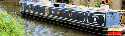 boats for sale yorkshire canal boats for sale in yorkshire narrowboats for sale
