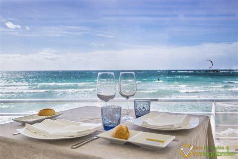le dune ristorante porto cesareo aqua le dune porto cesareo ristoranti tipici regionali