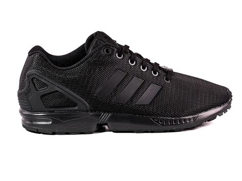 adidas flux shoes adidas zx flux shoes s32279 black basketball shoes