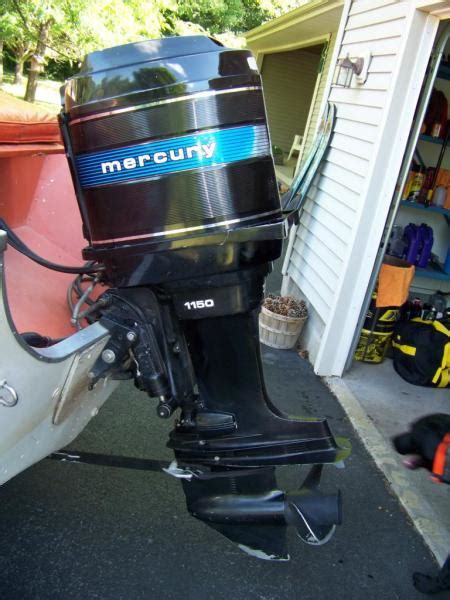 boat trader ontario outboard motors mercury 115hp outboard for sale classifieds buy sell