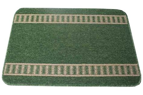 washable kitchen rugs non skid washable kitchen rugs non skid rugs design