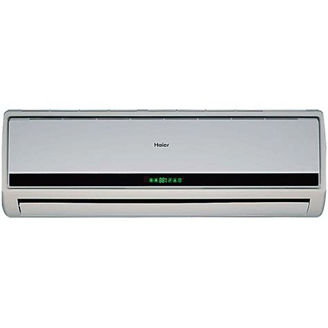 Ac Haier haier air conditioner windows split unit models groupin pk