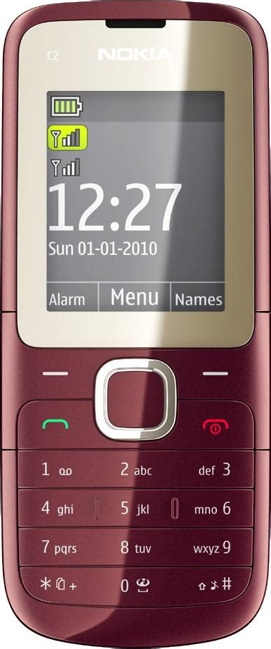 java softwear for nokia c1 01 buyermetr download free java games for nokia c1 duckgget