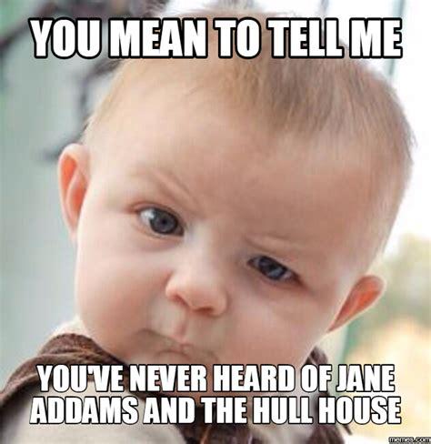 Funny Memes Com - home memes com