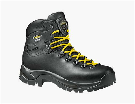 best trekking shoes the 20 best hiking boots gear patrol