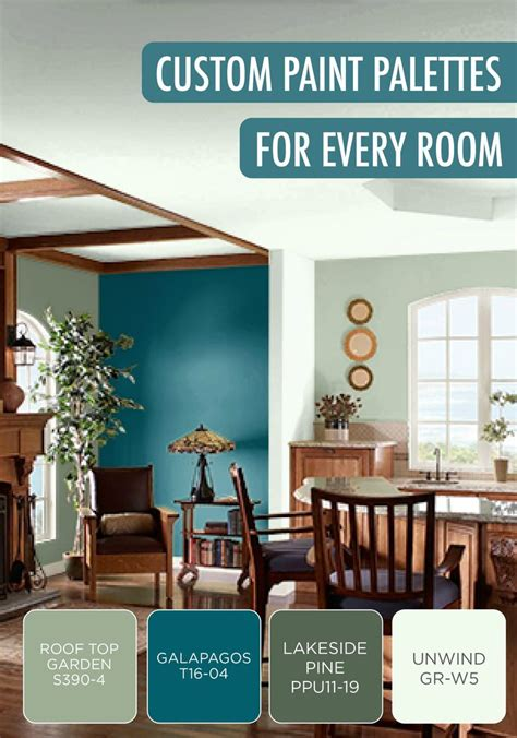 25 best ideas about teal color schemes on