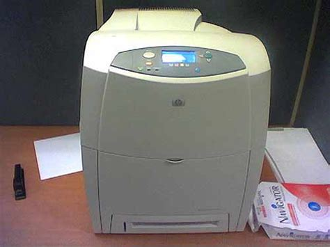 Tinta Laser qu 233 diferencia hay entre impresora de tinta e impresora l 225 ser