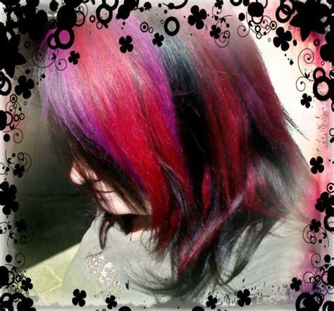 hair colour dvp new look hair beauty