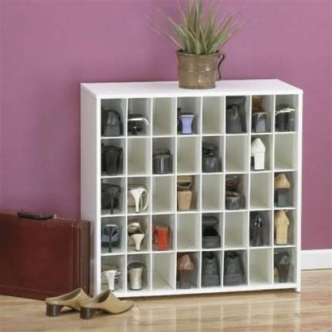 creative storage creative ideas for put on your shoes in order my desired