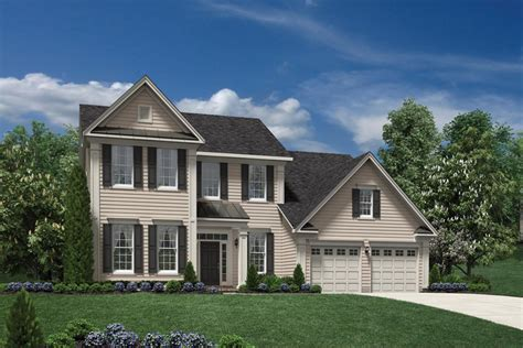 Ballard Design Outlet Cincinnati 28 toll brothers at the pinehills toll brothers at