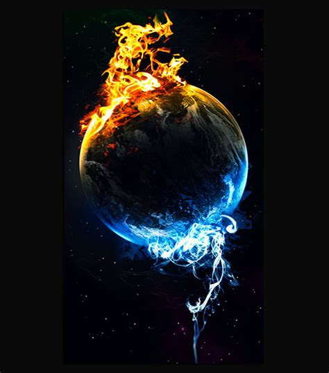 mobile earth free earth free hd phone wallpapers