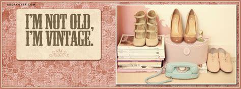 imagenes retro facebook portadas vintage para facebook vida 2 0