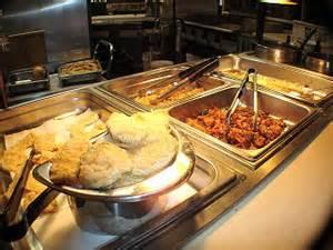 Top Spots For Buffets In St Louis 171 Cbs St Louis Buffets In St Louis