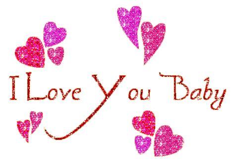 imagenes de i love u i love you baby imagen de amor para facebook y hi5