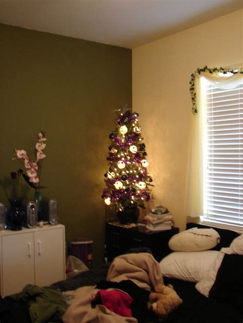 tim burton christmas tree 圣诞节 merry christmas字 点力图库
