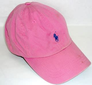 Topi Nike Logo Sing 2 rchybundle edisi topi topi polo rl yamaha barreta hat dll