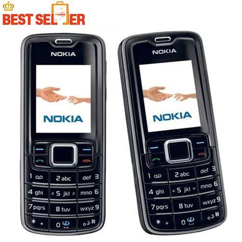 Casing Nokia 3110c Standart buy wholesale nokia 3110 from china nokia 3110 wholesalers aliexpress