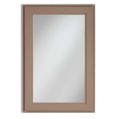 cornice a specchio cornice rettangolare per specchio