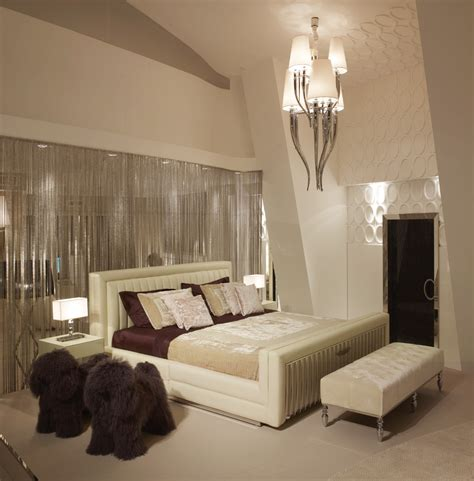 bedroom ides bedroom style factory international