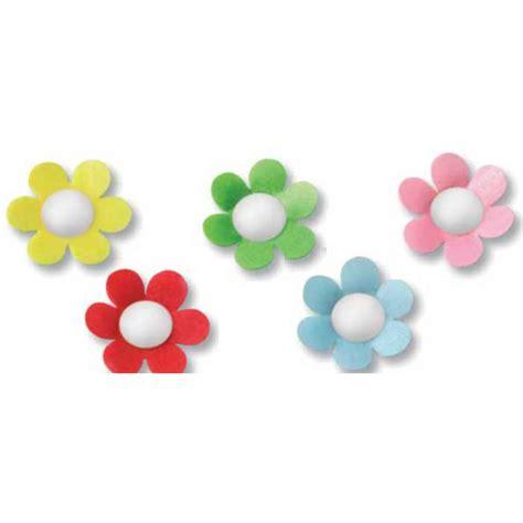 fiore ninfea fiore ninfea decoro cialda scatola 200 pezzi wfd