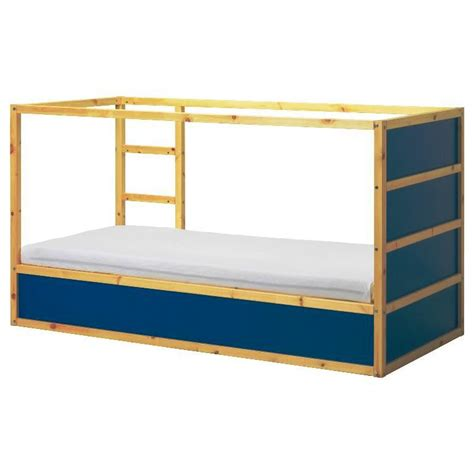 bunk beds ikea best ikea kura bed home decor ikea