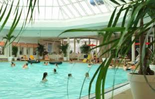 bensersiel schwimmbad preise schwimmbad bensersiel gartenm 246 bel 2017