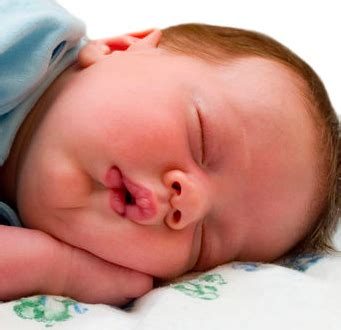 Far Addormentare Neonato Da by Come Far Addormentare Un Neonato In Modo Efficace Mamma