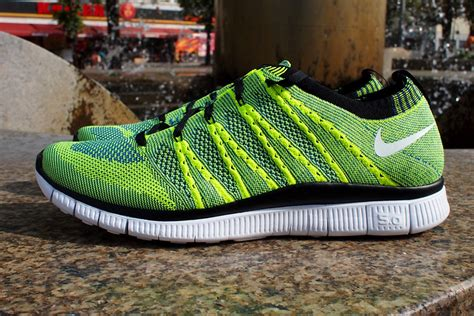 Nike Free Flyknit 5 0 nike htm free flyknit 5 0 collection preview hypebeast