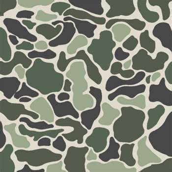 camo paint template camo pattern spray paint stencils 187 patterns gallery
