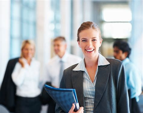 Qualities Required For Mba Student by The Qualities Of A Leader And How An Mba Helps
