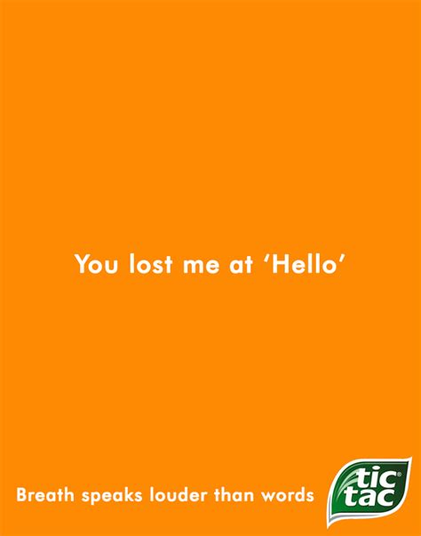 best copywriting ads copywriter challenges himself to create an ad every day