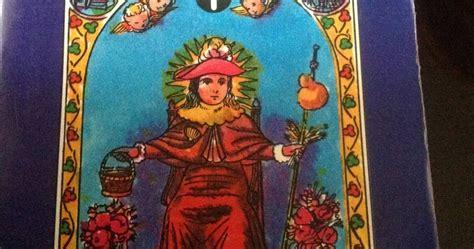 libro there was no jesus filosofia en mi tocador blogliterario rese 241 a libro hasta no verte jes 250 s m 237 o