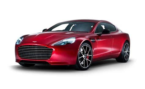 Aston Martin Rapide S Price by Aston Martin Rapide S Price In New Aston Martin