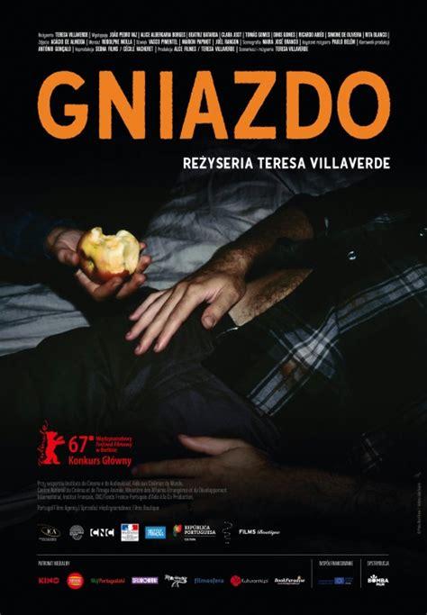 film 2017 filmweb gniazdo 2017 filmweb