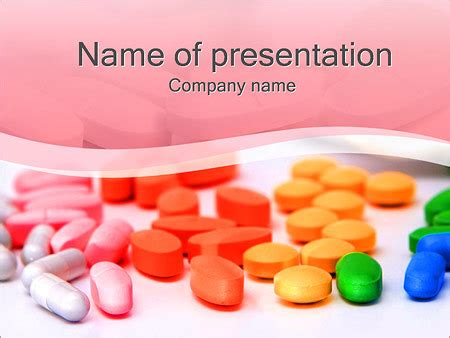 pharmacology powerpoint templates free pharmacology powerpoint templates u0026 backgrounds
