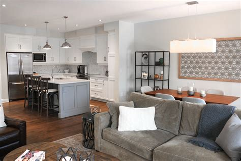 design house fulford york 100 how large is 400 square feet best 25 tiny