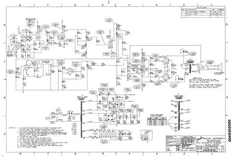 carver wiring diagrams get free image about wiring diagram