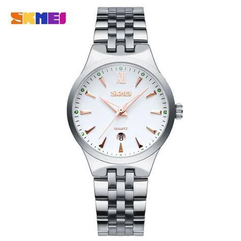 aliexpress buy skmei mens watches top brand luxury