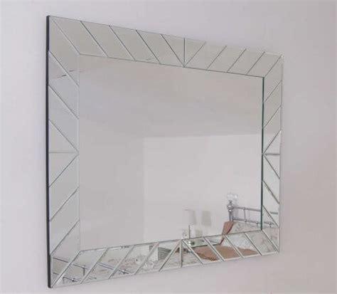 specchi grandi con cornice specchi da parete grandi homehome