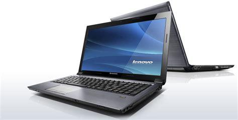 Laptop Lenovo Hd lenovo ideapad v570 1066a9u notebookcheck net external reviews
