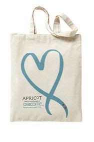 Dress Ribbon Charity 1 1000 images about apricot causes on