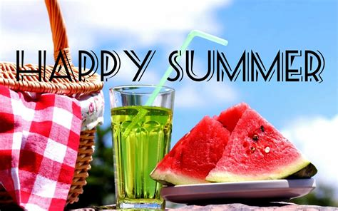 for summer summer pictures images graphics