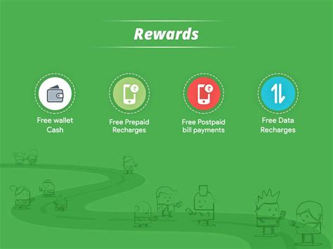get free mobile recharge get free mobile recharge paytm cashback now