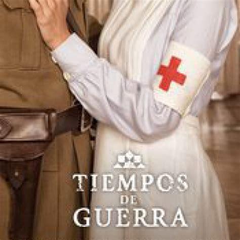 1921 diario de una 1921 diario de una enfermera foros tiempos de guerra