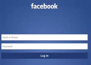 facebooklogin home get home on unsupported android devices hongkiat